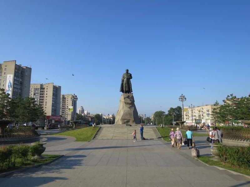 Khabarovsk2-1