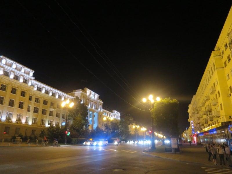Khabarovsk3-15