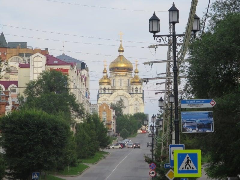 Khabarovsk3-10