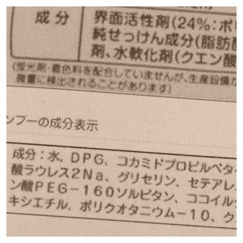 {1F6BB915-DC9A-41C0-B657-4E3F7B6F8AC7:01}