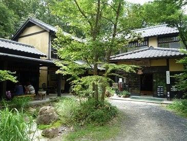 http://stat.ameba.jp/user_images/20140724/21/taka-tsuboi/db/52/j/o0365027413013166471.jpg