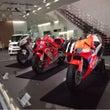鈴鹿8耐久 2014