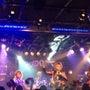 名阪でした