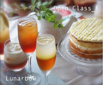 オープンクラスF