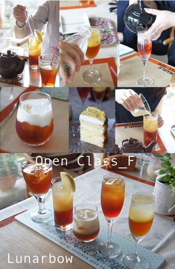 オープンクラスF2