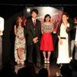 ゴングショー2014…
