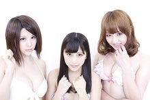 第73回代々木グラビアアイドル学園_4.JPG