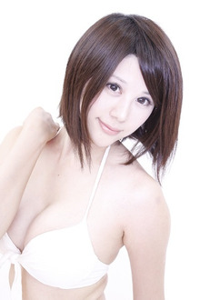 代々木グラビアアイドル学園_神山エリカ_5.JPG