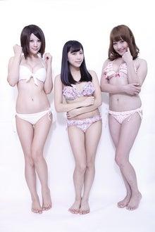 第73回代々木グラビアアイドル学園_1.JPG