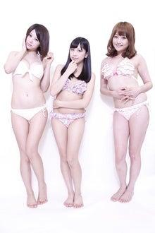 第73回代々木グラビアアイドル学園_2.JPG
