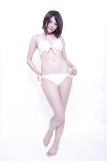 代々木グラビアアイドル学園_神山エリカ_3.JPG