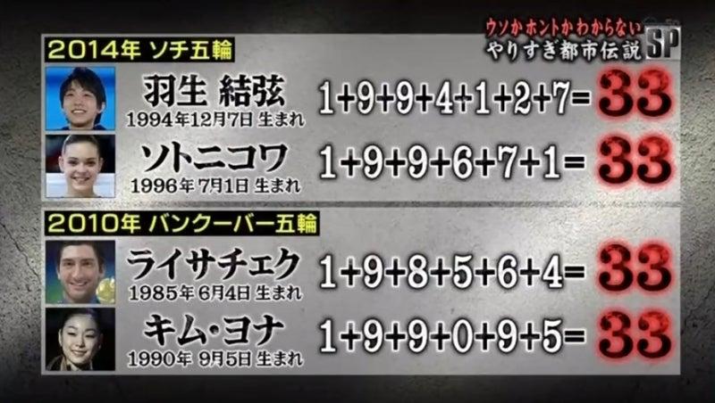 http://stat.ameba.jp/user_images/20140726/11/reichel-mh/0d/bb/j/o0800045213014608084.jpg