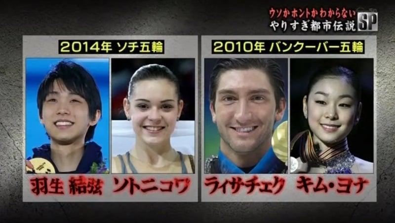 http://stat.ameba.jp/user_images/20140726/11/reichel-mh/e3/5d/j/o0800045313014608083.jpg