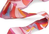 エルメス 2014 秋冬 カレ・ツイリー・カシシル まとめページ|寝起きのlvj12 ブログ