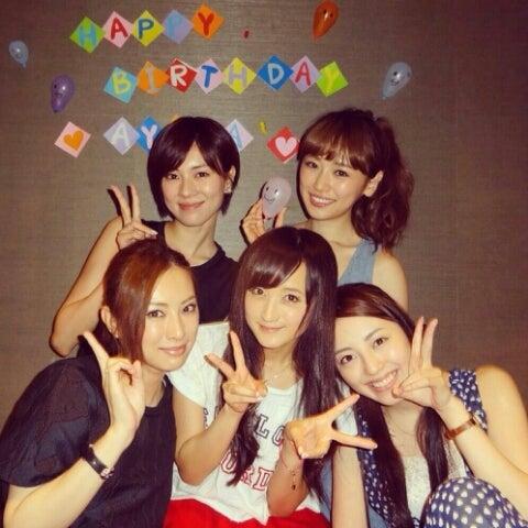 http://stat.ameba.jp/user_images/20140727/14/sawai-miyuu/11/52/j/o0480048013015752219.jpg
