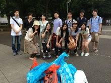 班の写真4
