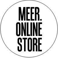 MEER. miss zu.net