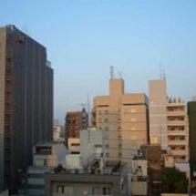 隅田川花火大会キャン…