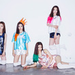 Red Velvet…