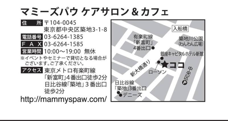 サマーマーケット2014会場アクセス