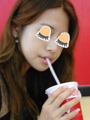 Eライン、韓国美容外科、エラ削り