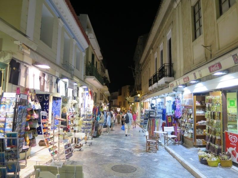 Athene1-9
