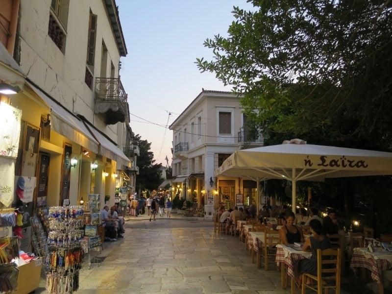 Athene1-6