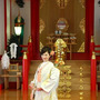 赤城神社2014