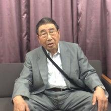 甲斐壽さん(北海道)