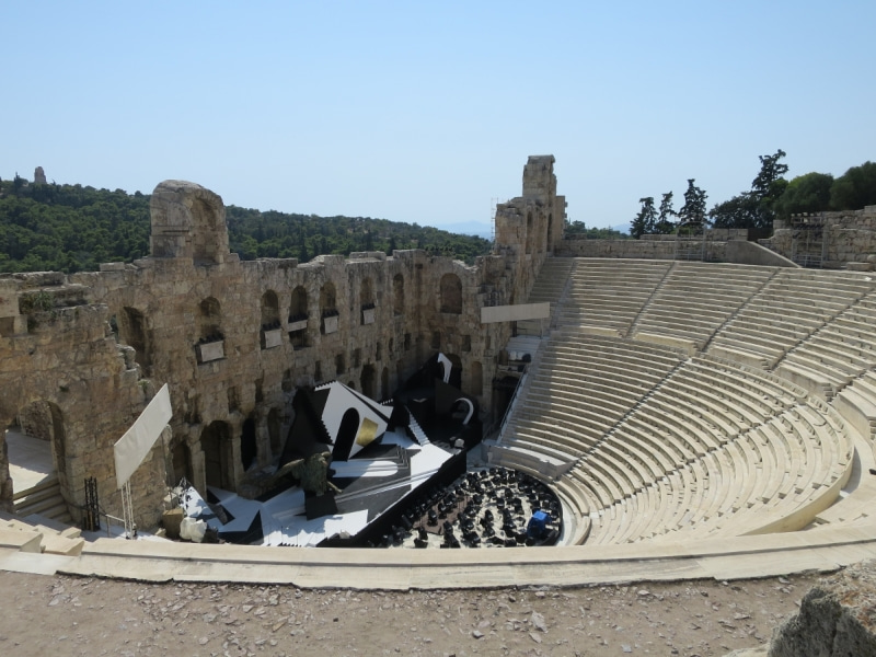 Athene2-16