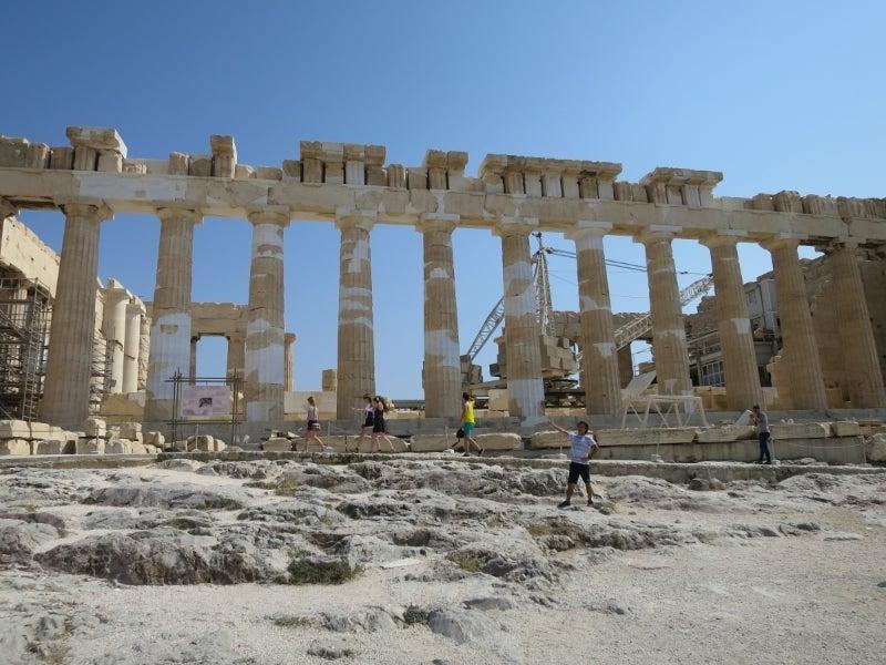 Athene2-10