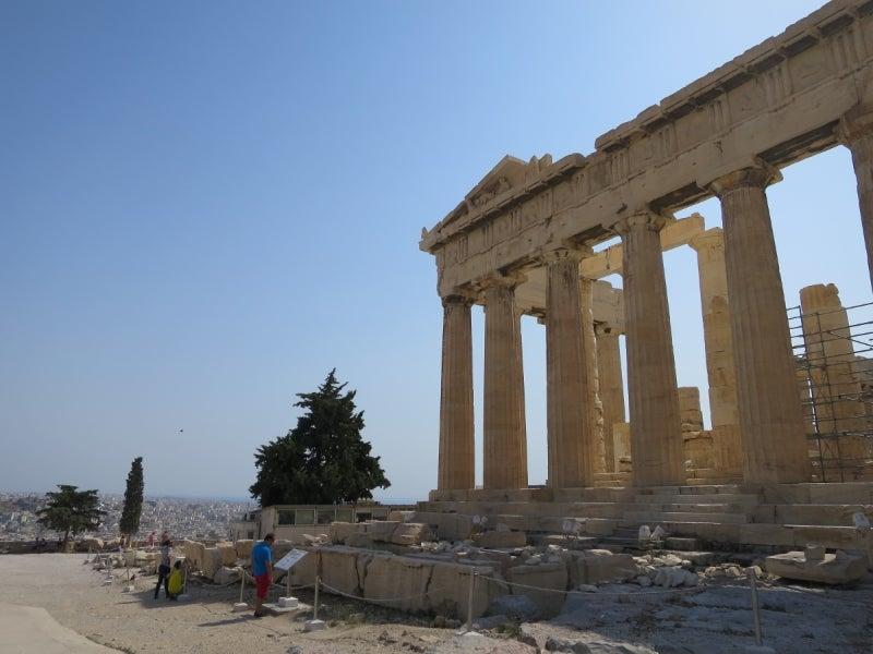 Athene2-11
