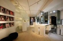 1F Hair Salon