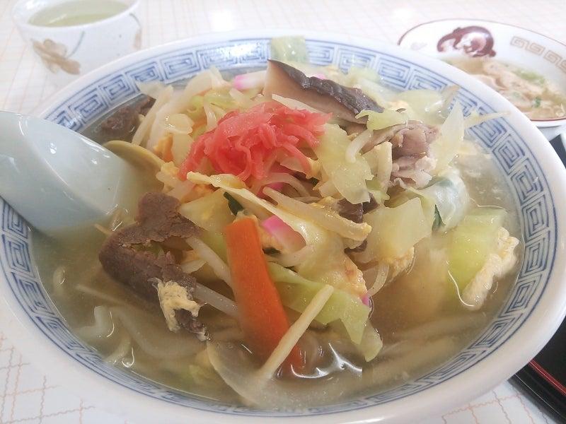 最近食べた昼飯を一挙大放出!! ≪南予バージョン≫ | yoshi1714 ...