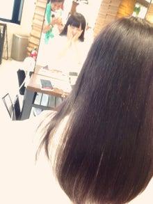 名古屋有名美容院skeかおたん