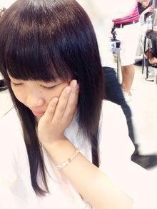 名古屋 有名人 人気美容室 アフロート