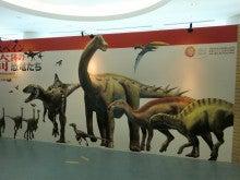 恐竜博物館⑥