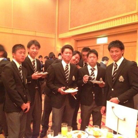 横浜国立大学硬式野球部 ホームページ