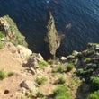 天売島の風景 PAR…