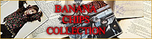 BANANA CHIPS-BANANA CHIPS COLLECTION