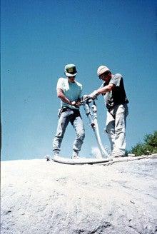 諏訪1978