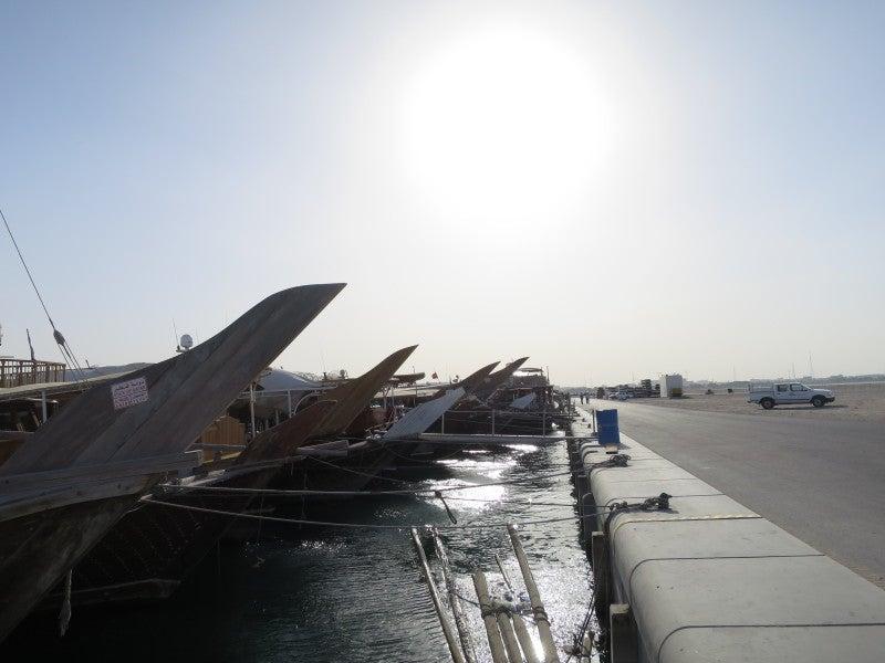 Doha2-8