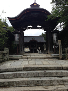 三尾神社-6