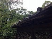 三尾神社-17