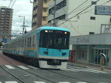 滋賀観光1