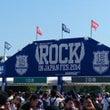 ROCK IN JA…
