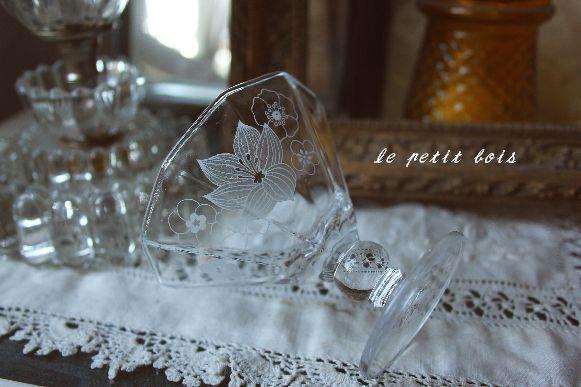 カッティンググラス
