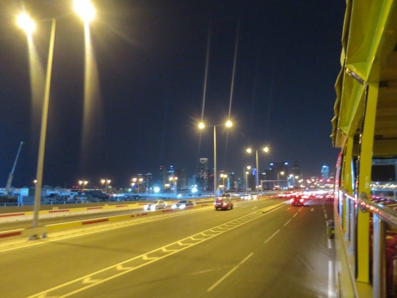 Doha3-15
