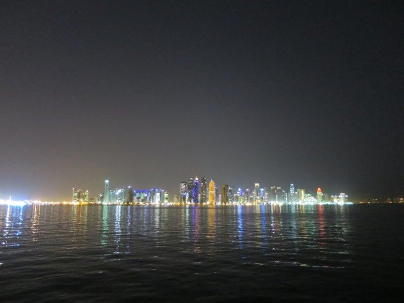 Doha3-18