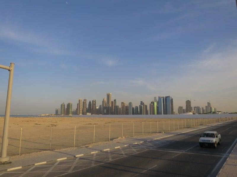 Doha3-8